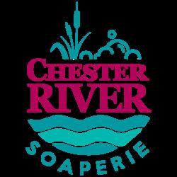 Chester-River-Soapery-Logo-2